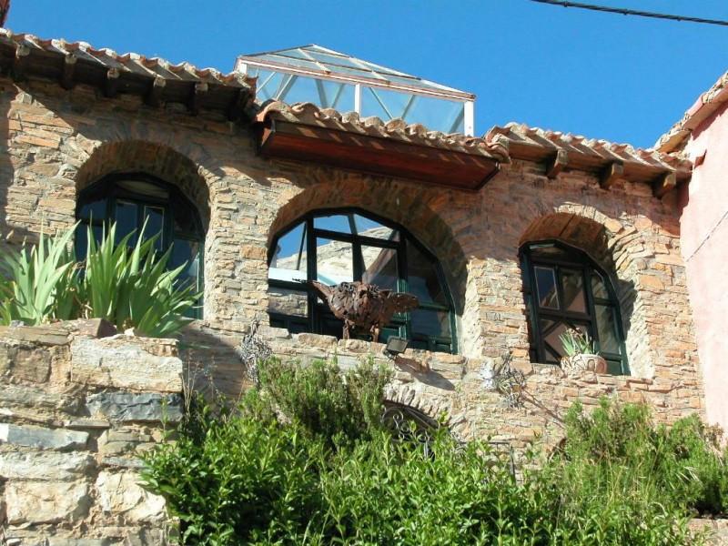 El Pajar del Buho (Soria) - photo#23