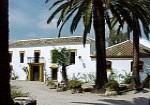 Hacienda el Huerto