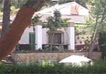 Hacienda La Gamonosa
