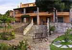 Hotel El Sester