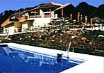 Hotel Mundatluz