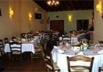 Hotel Posada de Cortegana