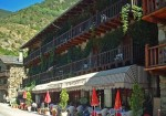 Hotel Vall Valira