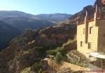 La Jirola (Vivienda I)