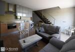 Apartamentos La Rocanda