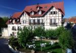 Hotel Loizu