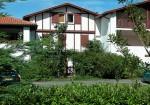 Apartamento Rural Maya