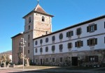 Monasterio II
