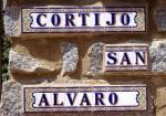 San Álvaro