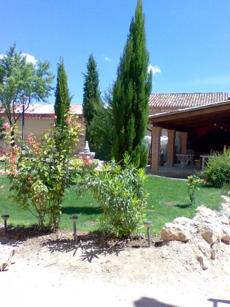 Valle del duero - Casa rural valle del duero ...