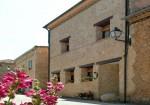 Villa Kora