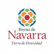 Reyno de Navarra. Tierra de Diversidad.
