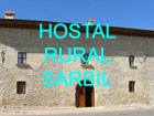 Hostal Rural Sardil