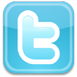 Twitter - Casa Ezkilenea