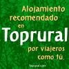 TopRural