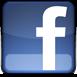 Facebook - Casa Azkorena
