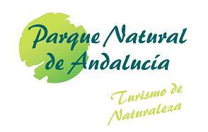 Marca Parque Natural de Andaluc�a