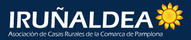 Iru�aldea-Malaika I