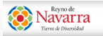 Turismo Navarra