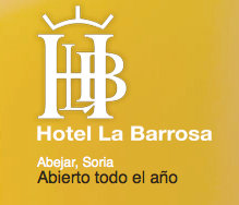 Hotel La Barrosa