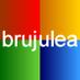 Brujulea