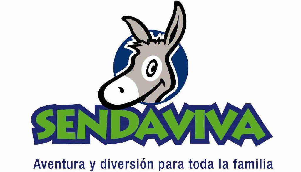 Senda Viva - Aventura y Diversi�n Para Toda La Familia