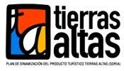 Información turística de la comarca.
