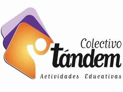 Colectivo T�ndem - Actividades Educativas