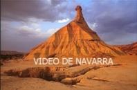 VIDEO DE NAVARRA