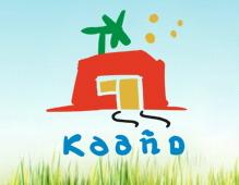 Casa Rural Ecol�gica Kaa�o Etxea