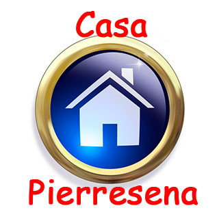 Casa Pierresena