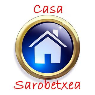 Casa Sarobetxea