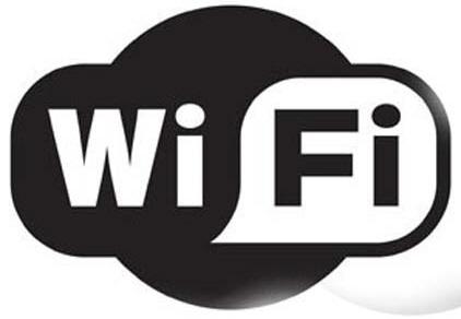 Conexi�n WIFI