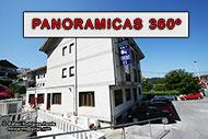 PANOR�MICAS 360�