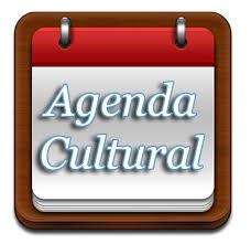 Agenda cultural da Costa da Morte