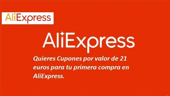 Alliexpress
