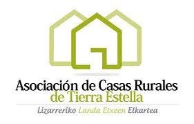 Asociación de Casas Rurales en Tierra de Estella
