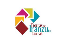 Asociación Turística Tierras de Iranzu