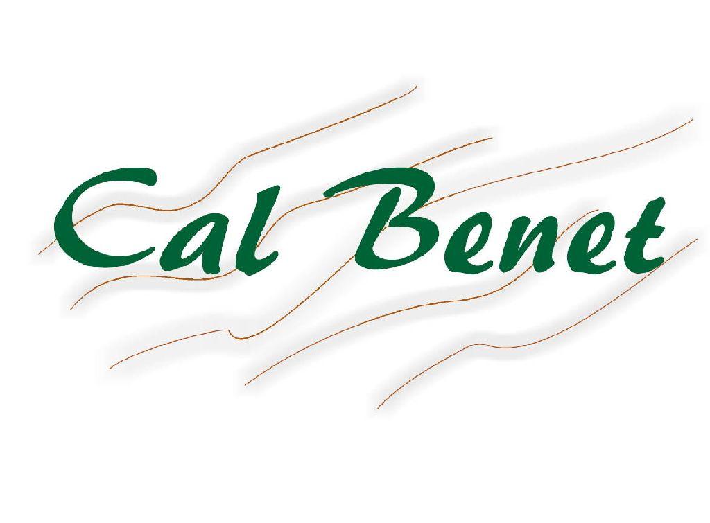 Cal Benet