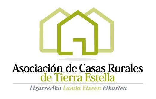 Asociaci�n de casas rurales de Tierra Estella