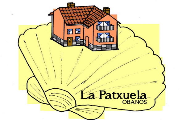La Patxuela