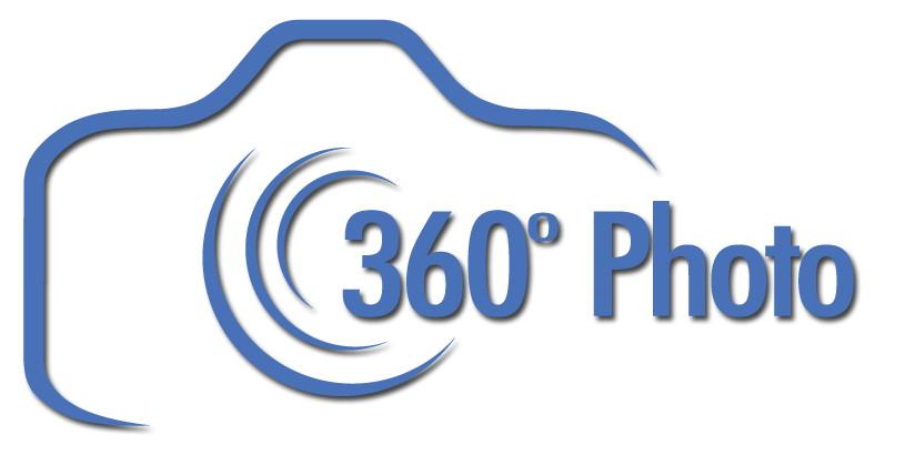 Foto 360�