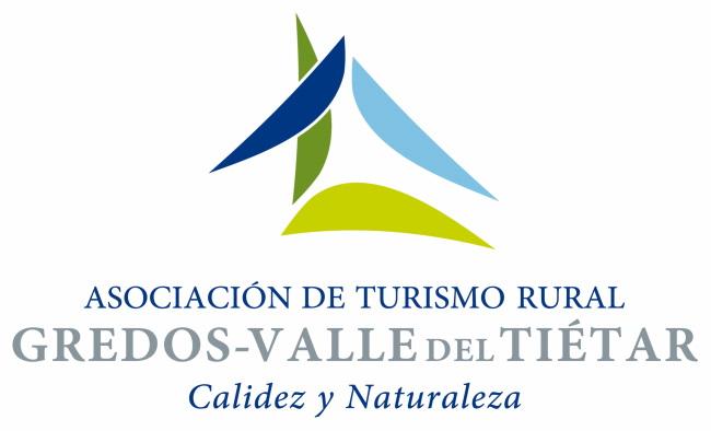 Asociación de Turismo Rural Gredos-Valle del Tietar