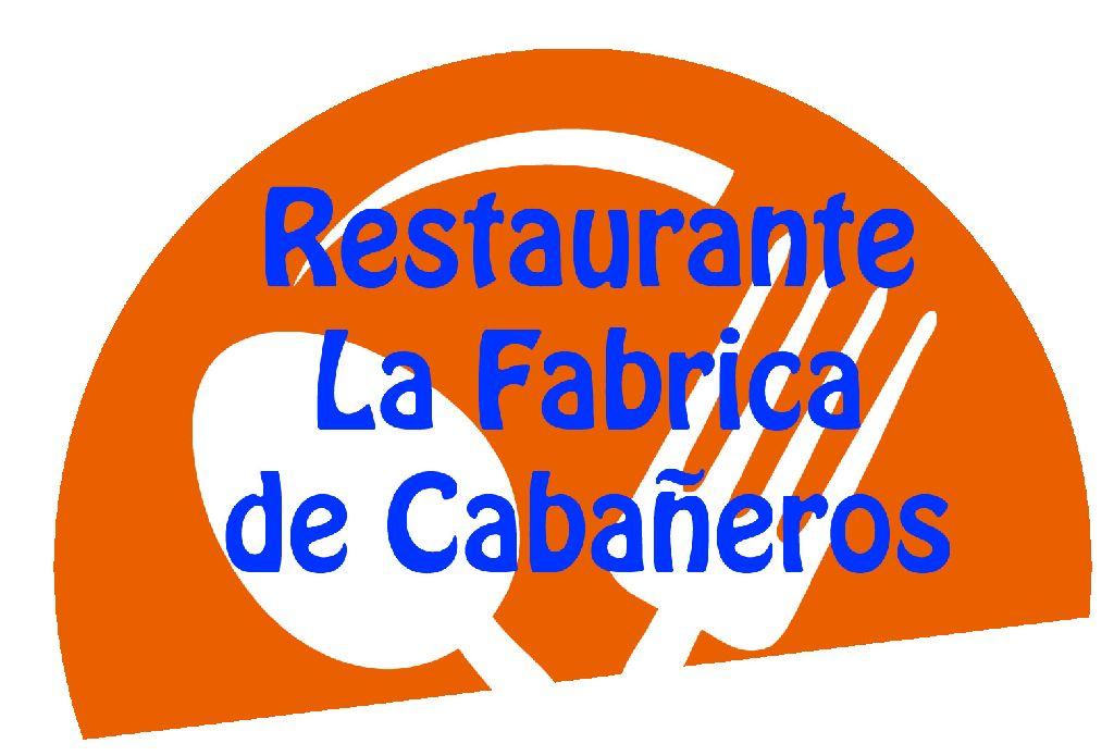 Restaurante La Fabrica de Caba�eros