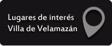 La Villa de Velamazán