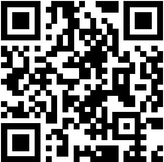 Código QR - Alojamiento 22381