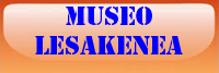 Museo y Esculturas en Lesakenea