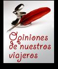 Opiones - TopRural