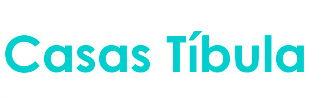 Casas Tibula