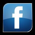 Facebook - Sant Grau